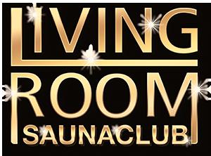 living room saunaclub